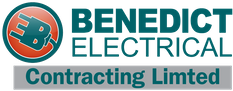 Benedict Electrical Contracting Limited